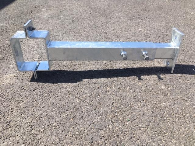 echnimast conçoit et réalise pour les intégrateurs, des mâts support d'aérogénérateurs de 1 à 36 kw