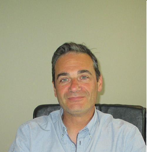 Jean marc-pelardy fondateur technimast